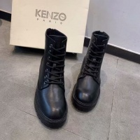 Kenzo Boots For Women #510963