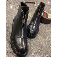 Kenzo Boots For Women #510964