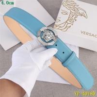Versace AAA Quality Belts #510977