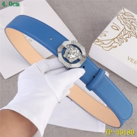 Versace AAA Quality Belts #510983