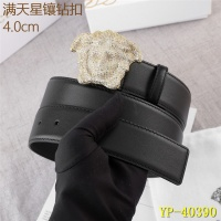 Versace AAA Quality Belts #510996