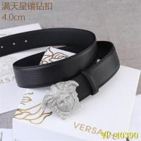Versace AAA Quality Belts #511002
