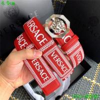 Versace AAA Quality Belts #511004