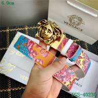 Versace AAA Quality Belts #511010