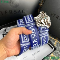 Versace AAA Quality Belts #511024
