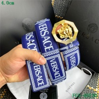 Versace AAA Quality Belts #511025