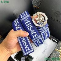 Versace AAA Quality Belts #511026