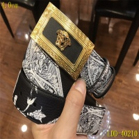 Versace AAA Quality Belts #511049