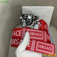 Versace AAA Quality Belts #511053