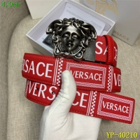 Versace AAA Quality Belts #511055