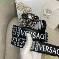 Versace AAA Quality Belts #511056