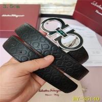 Ferragamo Salvatore FS AAA Quality Belts #511073