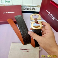 Ferragamo Salvatore FS AAA Quality Belts #511075