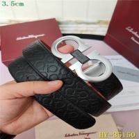 Ferragamo Salvatore FS AAA Quality Belts #511076
