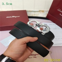 Ferragamo Salvatore FS AAA Quality Belts #511078