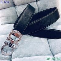 Ferragamo Salvatore FS AAA Quality Belts #511082