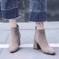 Stella McCartney Boots For Women #511116
