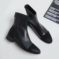 Stella McCartney Boots For Women #511117