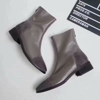 Stella McCartney Boots For Women #511118