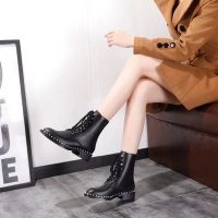Stella McCartney Boots For Women #511119