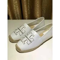 Tory Burch Casual Shoes For Women #511121