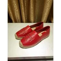 Tory Burch Casual Shoes For Women #511122