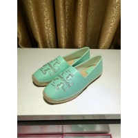 Tory Burch Casual Shoes For Women #511123