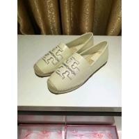 Tory Burch Casual Shoes For Women #511124