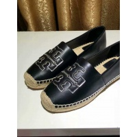 Tory Burch Casual Shoes For Women #511125