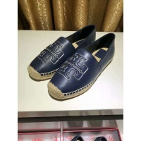 Tory Burch Casual Shoes For Women #511126