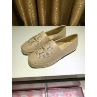Tory Burch Casual Shoes For Women #511127