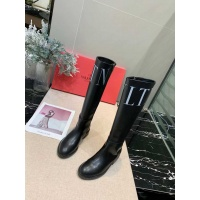 Valentino Boots For Women #511165