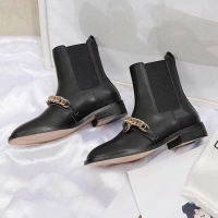 Givenchy Boots For Women #511166