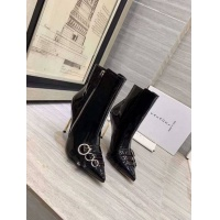Casadei Boots For Women #511167