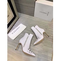 Casadei Boots For Women #511168