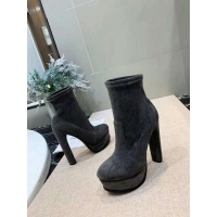 Casadei Boots For Women #511170