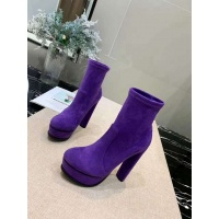Casadei Boots For Women #511171