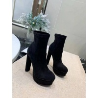 Casadei Boots For Women #511173