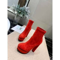 Casadei Boots For Women #511174