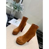 Casadei Boots For Women #511175