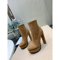 Casadei Boots For Women #511176