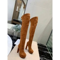 Casadei Boots For Women #511179