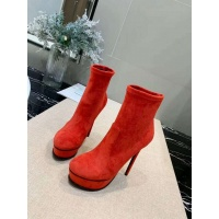 Casadei Boots For Women #511186