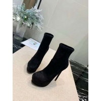 Casadei Boots For Women #511187