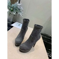 Casadei Boots For Women #511188
