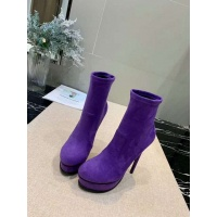 Casadei Boots For Women #511189