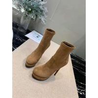 Casadei Boots For Women #511190