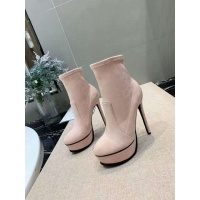 Casadei Boots For Women #511191