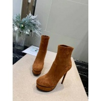 Casadei Boots For Women #511192