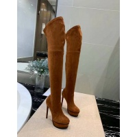 Casadei Boots For Women #511198